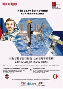 Poster RUSMER